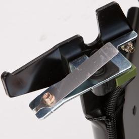 Dźwignia jazdy do przodu/tyłu przekładni automatycznej